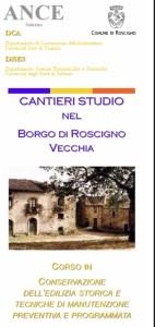 CantieriStudio