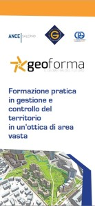 geoformaI