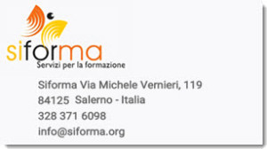 siforma_card