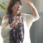 Silvana Noschese